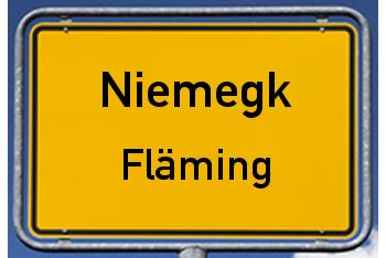 Nachbarrecht in Niemegk