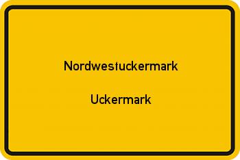Nachbarrecht in Nordwestuckermark