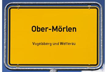 Nachbarschaftsrecht in Ober-Mörlen