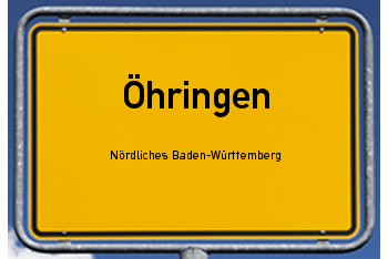 Nachbarrecht in Öhringen