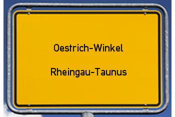 Nachbarrecht in Oestrich-Winkel