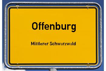 Nachbarschaftsrecht in Offenburg