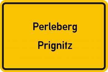 Nachbarschaftsrecht in Perleberg