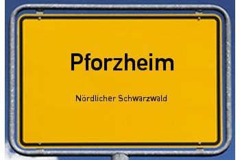 Nachbarschaftsrecht in Pforzheim