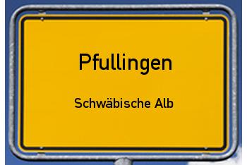 Nachbarschaftsrecht in Pfullingen