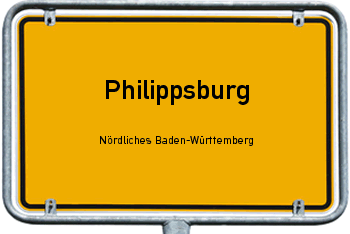 Nachbarrecht in Philippsburg