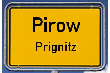 Nachbarschaftsrecht in Pirow