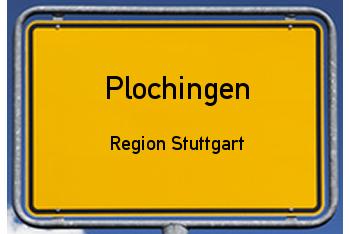 Nachbarschaftsrecht in Plochingen