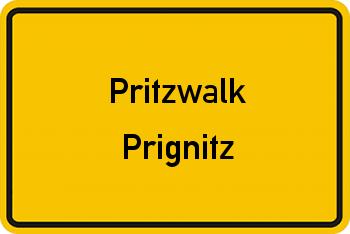 Nachbarschaftsrecht in Pritzwalk