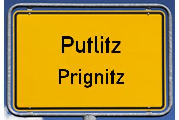 Nachbarrecht in Putlitz
