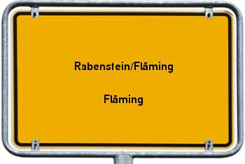 Nachbarschaftsrecht in Rabenstein/Fläming