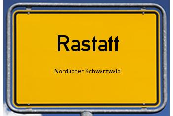 Nachbarschaftsrecht in Rastatt