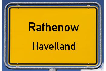 Nachbarrecht in Rathenow