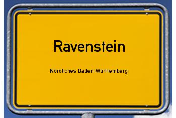 Nachbarschaftsrecht in Ravenstein