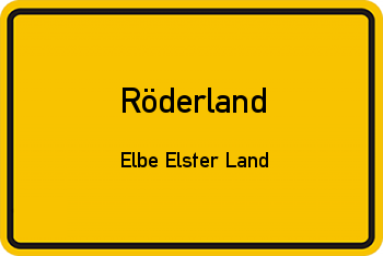 Nachbarrecht in Röderland