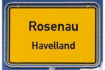 Nachbarrecht in Rosenau