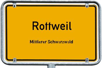 Nachbarrecht in Rottweil
