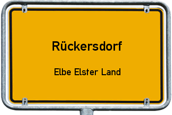 nachbarrecht r ckersdorf