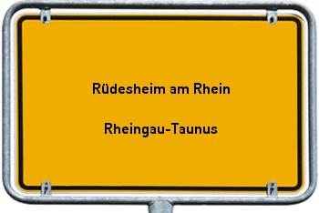 Nachbarschaftsrecht in Rüdesheim am Rhein