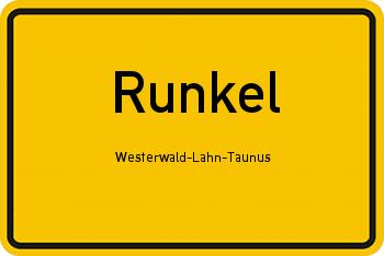 Nachbarrecht in Runkel