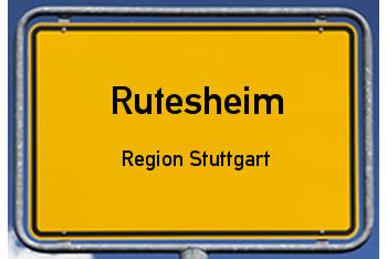 Nachbarrecht in Rutesheim