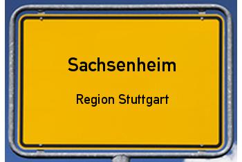 Nachbarrecht in Sachsenheim