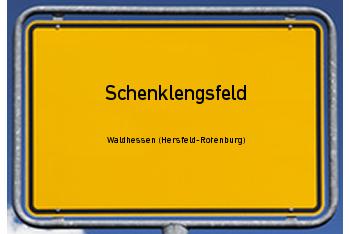Nachbarrecht in Schenklengsfeld