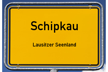 Nachbarrecht in Schipkau