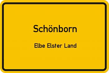 Nachbarrecht in Schönborn