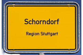 Nachbarrecht in Schorndorf