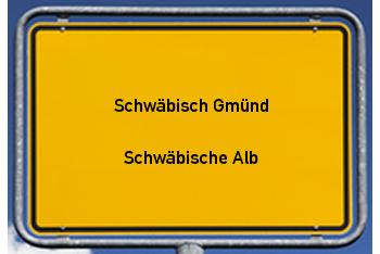 Nachbarschaftsrecht in Schwäbisch Gmünd