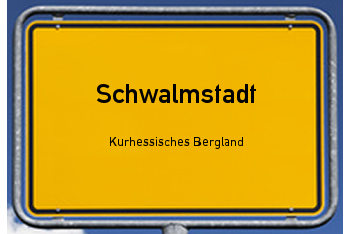 Nachbarschaftsrecht in Schwalmstadt