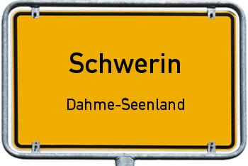 Nachbarrecht in Schwerin