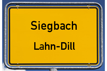 Nachbarschaftsrecht in Siegbach