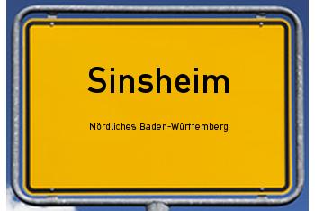Nachbarrecht in Sinsheim