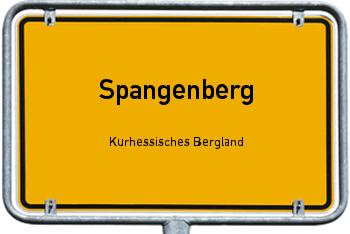 Nachbarrecht in Spangenberg