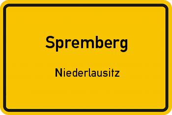 Nachbarschaftsrecht in Spremberg