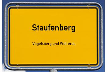 Nachbarrecht in Staufenberg