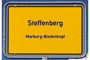 Nachbarschaftsrecht in Steffenberg