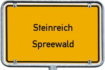 Nachbarrecht in Steinreich