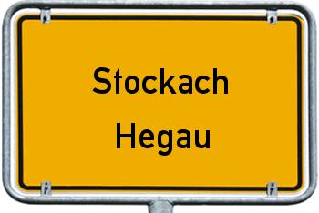 Nachbarschaftsrecht in Stockach