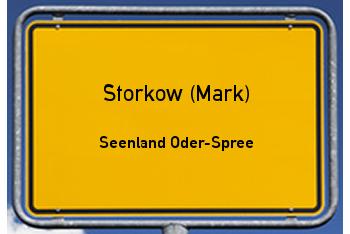 Nachbarschaftsrecht in Storkow (Mark)