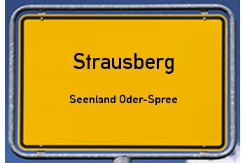 Nachbarschaftsrecht in Strausberg