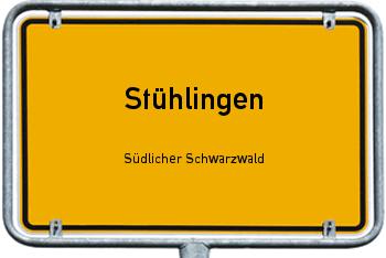 Nachbarschaftsrecht in Stühlingen