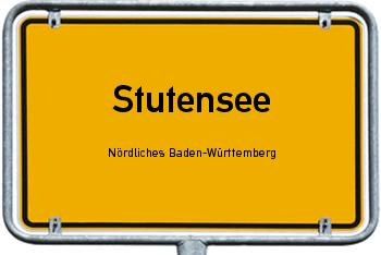 Nachbarschaftsrecht in Stutensee