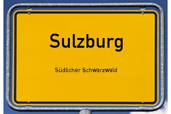 Nachbarrecht in Sulzburg