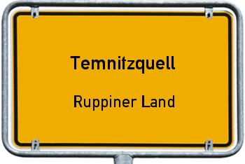 Nachbarschaftsrecht in Temnitzquell