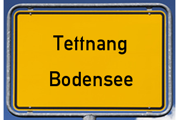 Nachbarrecht in Tettnang