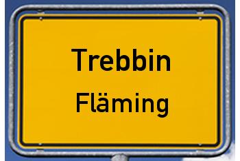 Nachbarschaftsrecht in Trebbin