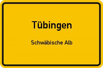 Nachbarrecht in Tübingen